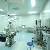 中国诚信医院AAA级示范单位